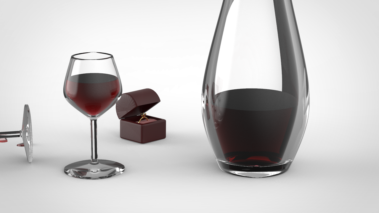 wine4.png