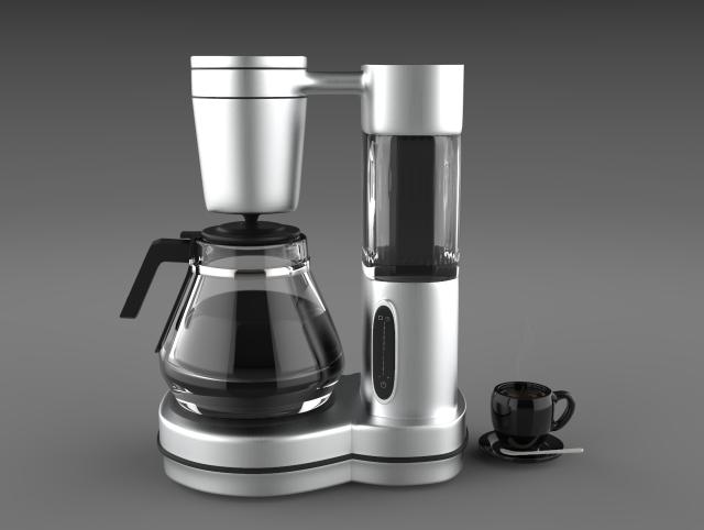 kaffe2.png